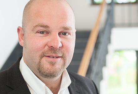 Dirk Reischl