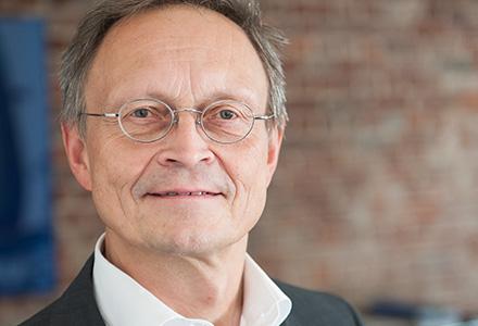 Gerd Hübsch
