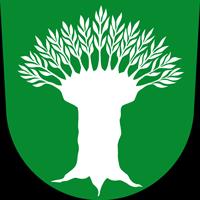 Kreis Wesel