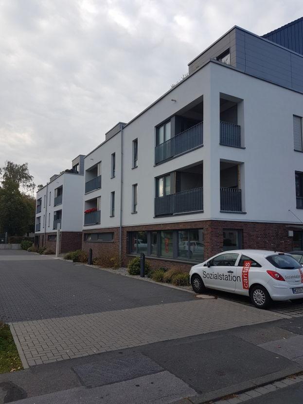 Hebbelstraße 3,47445 Moers,2.5 Bedrooms Bedrooms,1 Room Rooms,1 BathroomBathrooms,Wohnung,Hebbelstraße ,1,1020
