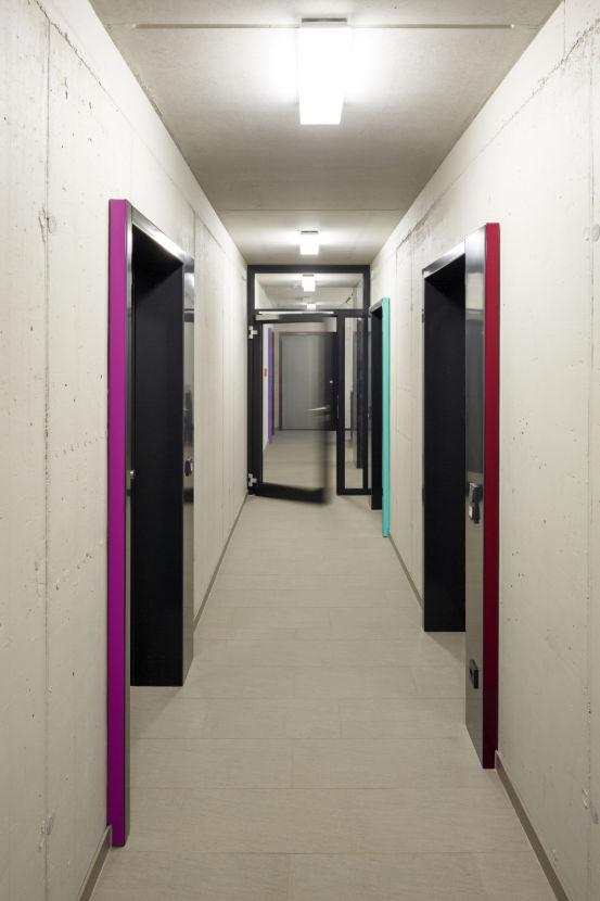 Friedrichstraße 6a,47475 Kamp-Lintfort,2 Bedrooms Bedrooms,1 Room Rooms,1 BathroomBathrooms,Wohnung,Friedrichstraße,2,1022